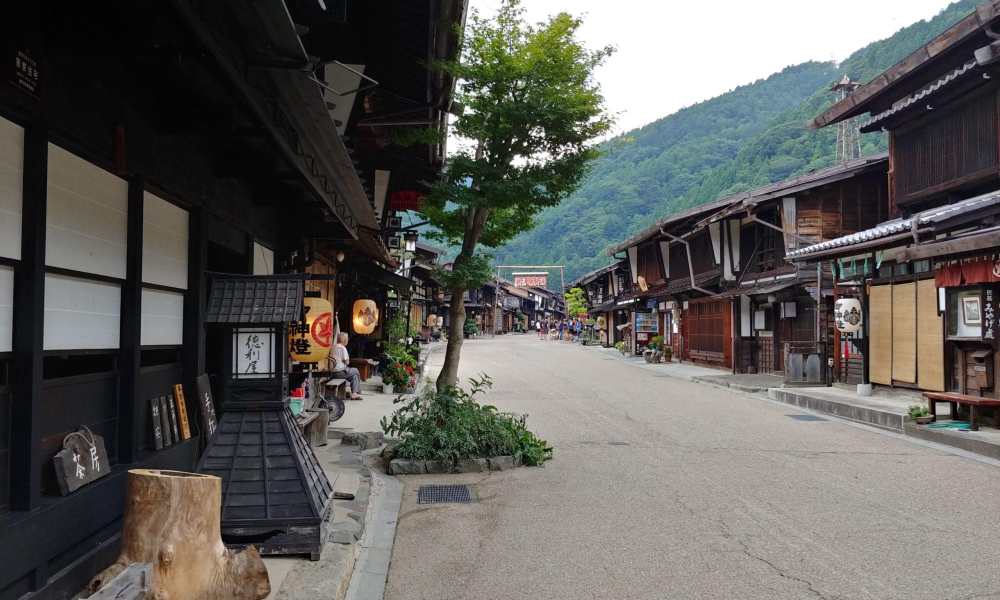 日本語・絵画・業務のポータル